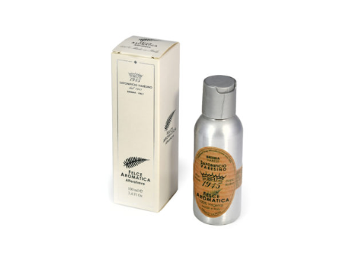 Saponificio Varesino - Aromatic Fern  - Aftershave Balm 100ml