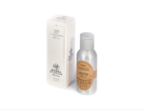 Saponificio Varesino - Manna di Sicilia  - Aftershave Balm 100ml