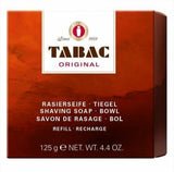 Tabac Original Shaving Soap Refill