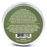 Taconic - Shaving Soap With Hemp Seed Oil - Urban Woods