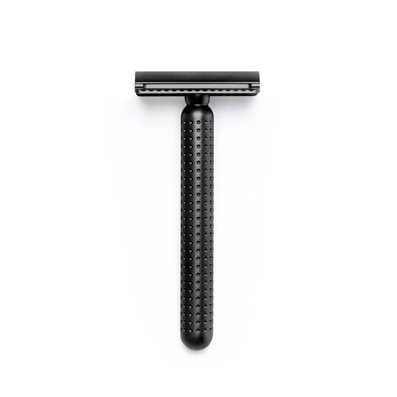 Tatara - Double Edge Safety Razor - Masamune - Dark