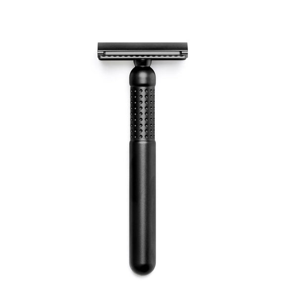 Tatara - Double Edge Safety Razor - Masamune Nodachi - Dark