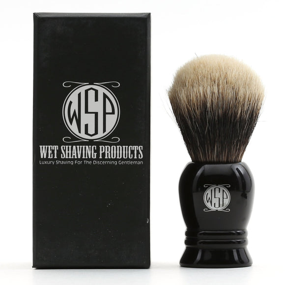 Wet Shaving Products -