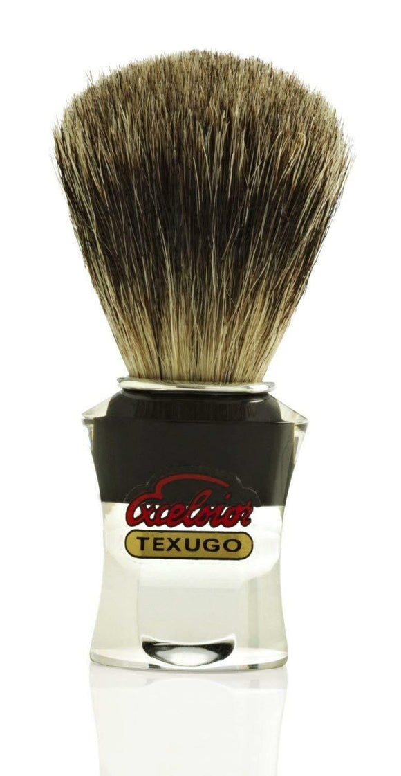 Semogue Excelsior 750 Best Badger Shaving Brush