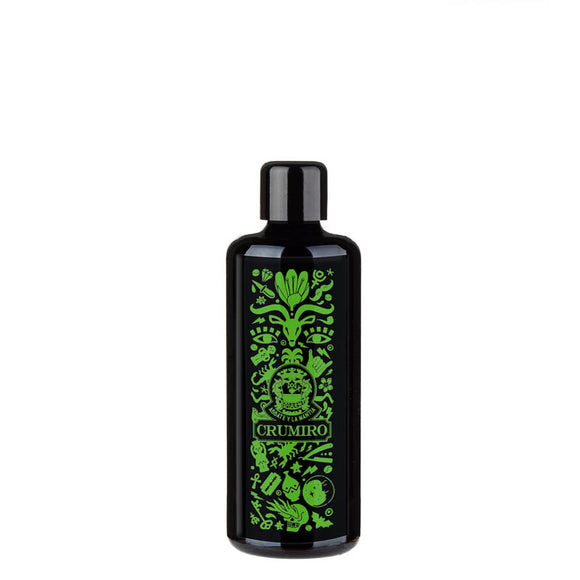Abbate Y La Mantia Crumiro Aftershave Lotion - 100ml