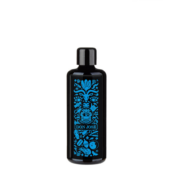 Abbate Y La Mantia Don Jose'  Aftershave Lotion - 100ml