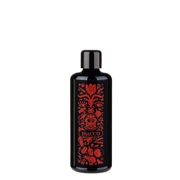 Abbate Y La Mantia Isaaco  Aftershave Lotion - 100ml