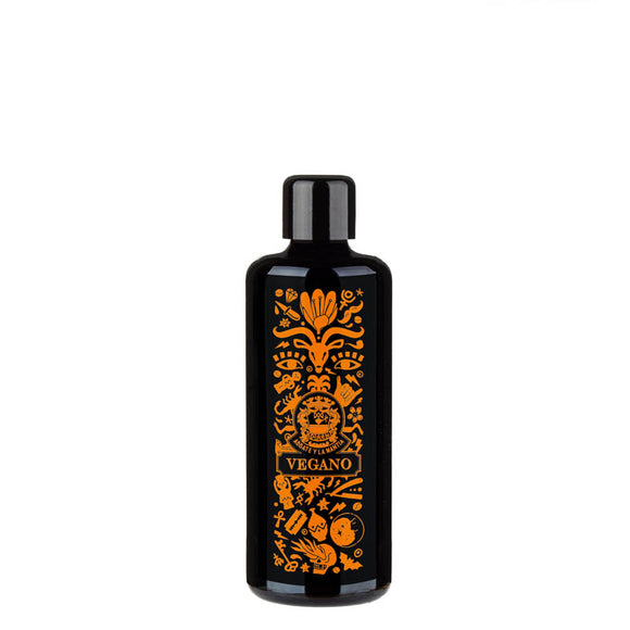Abbate Y La Mantia Vegano Aftershave Lotion - 100ml