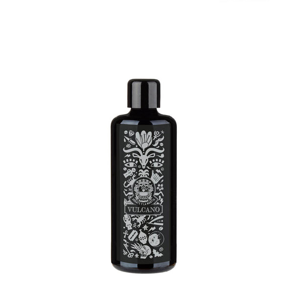 Abbate Y La Mantia Vulcano Aftershave Lotion, 100ml