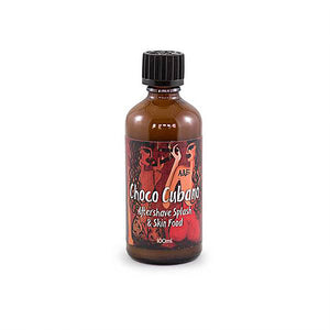 Ariana & Evans Choco Cubano Aftershave Splash