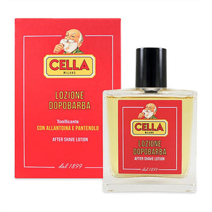 Cella After Shave Lotion 100ml 3.5 fl oz
