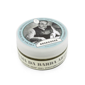 Extro Cosmesi Shaving Cream 150ml - Arzachena