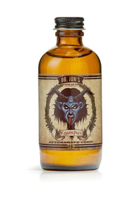 Dr. Jon's - Krampus  - Aftershave 4oz