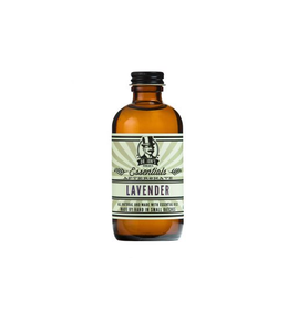 Dr. Jon's Essentials Aftershave Tonic.......All Natural and Naturally Good! Our Essentials line of products is made with the goal of being as natural as possible while still producing exceptional products. You won't find any synthetic fragrances or colors, no parabens or phthlatates and no harmful preservatives.