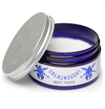 Dreadnought Matt Paste (100Ml)