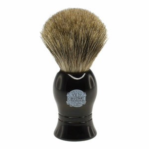 Progress Vulfix Pure Badger Shaving Brush Cream Handle, Imported