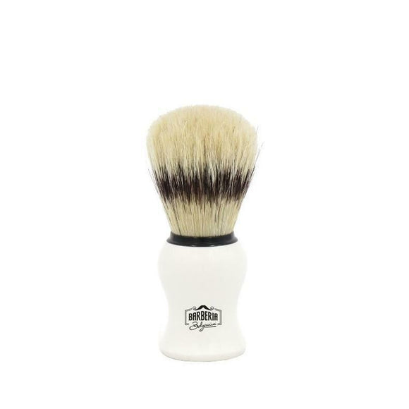 Barberia Bolognini Professional Shaving Brush