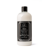 Taylor of Old Bond Street Jermyn Street Bath and Shower Gel 500ml