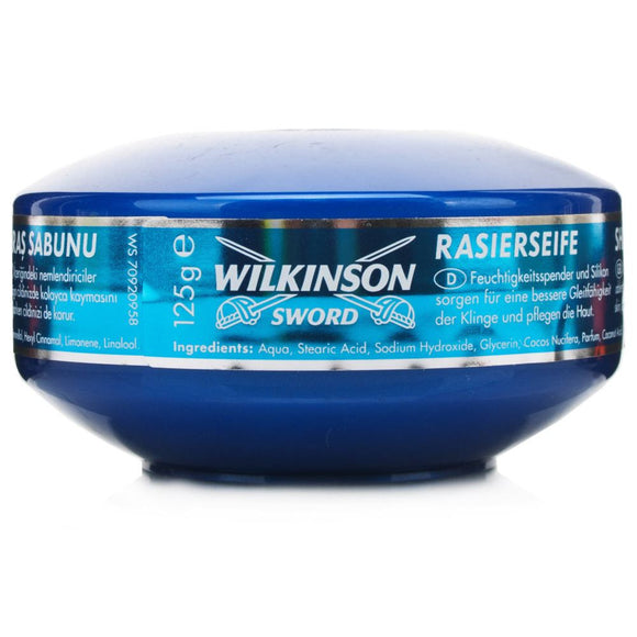Wilkinson Sword Shaving Soap Bowl