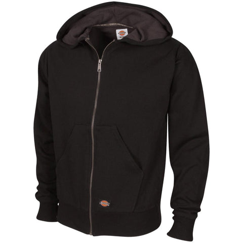 Dickies Thermal Fleece Hoodie