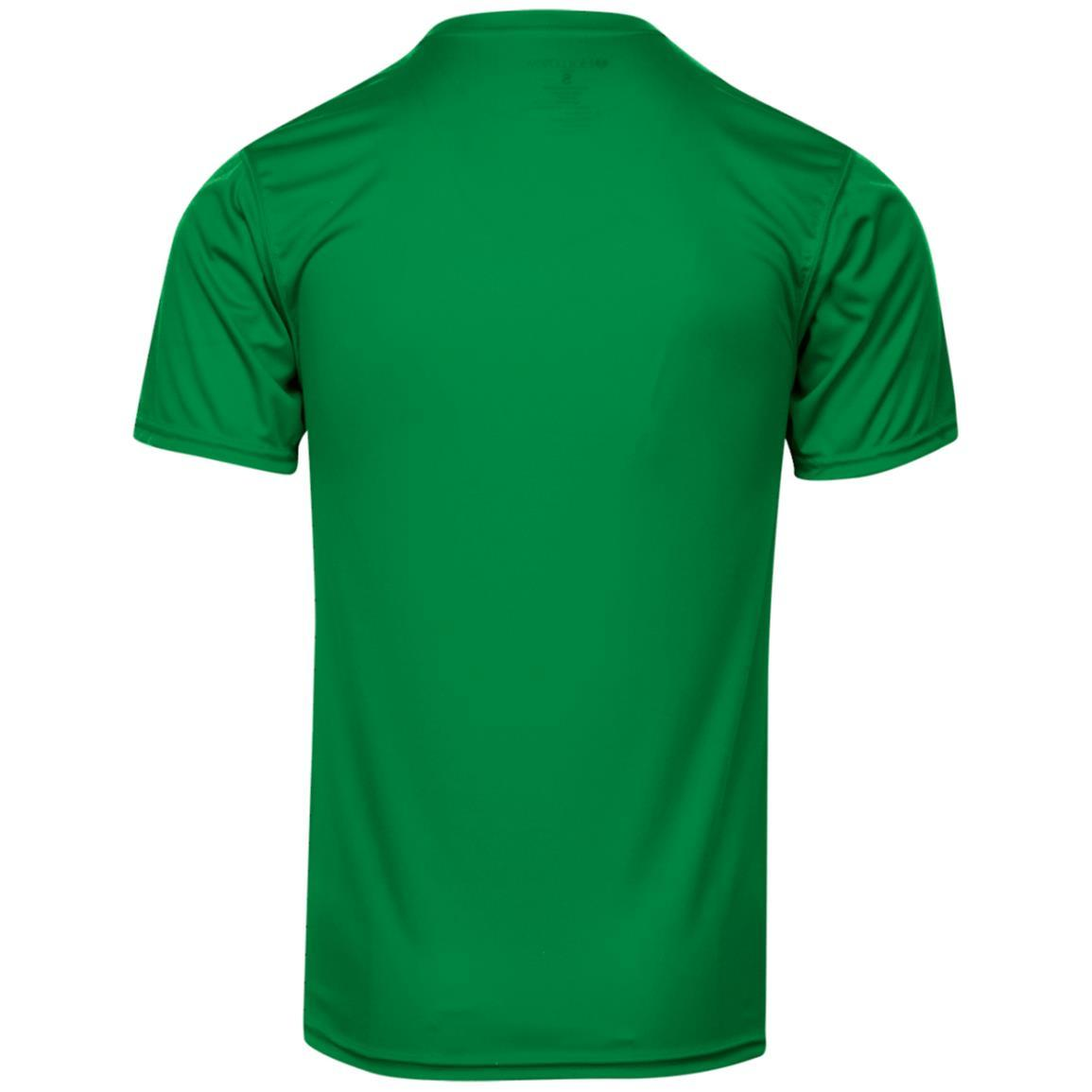 Holloway Dry-Excel™ T-Shirt