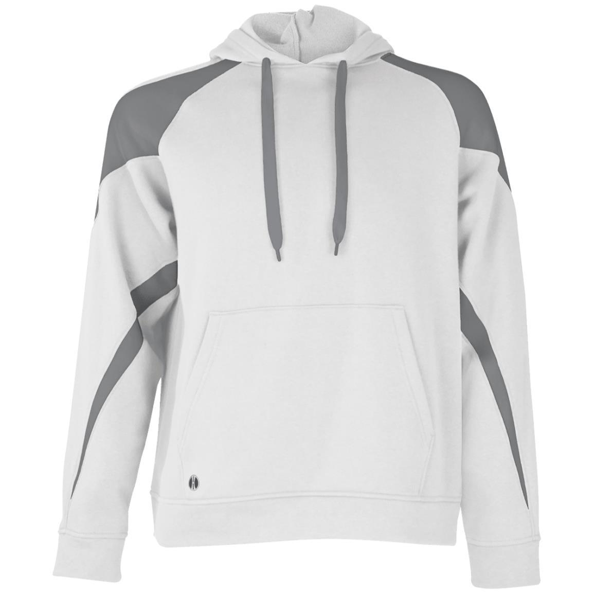 Holloway Colorblock Hoodie