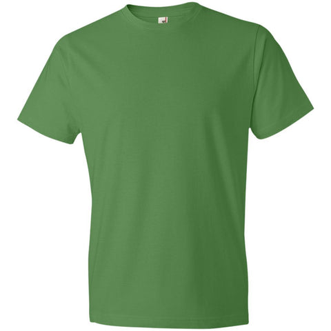 Anvil Men's Lightweight Short Sleeve T-Shirt