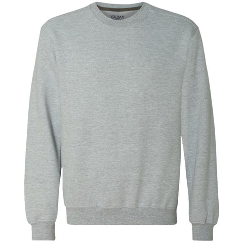 Gildan Heavyweight Crewneck Sweatshirt