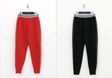 Bella Active Casual Pants
