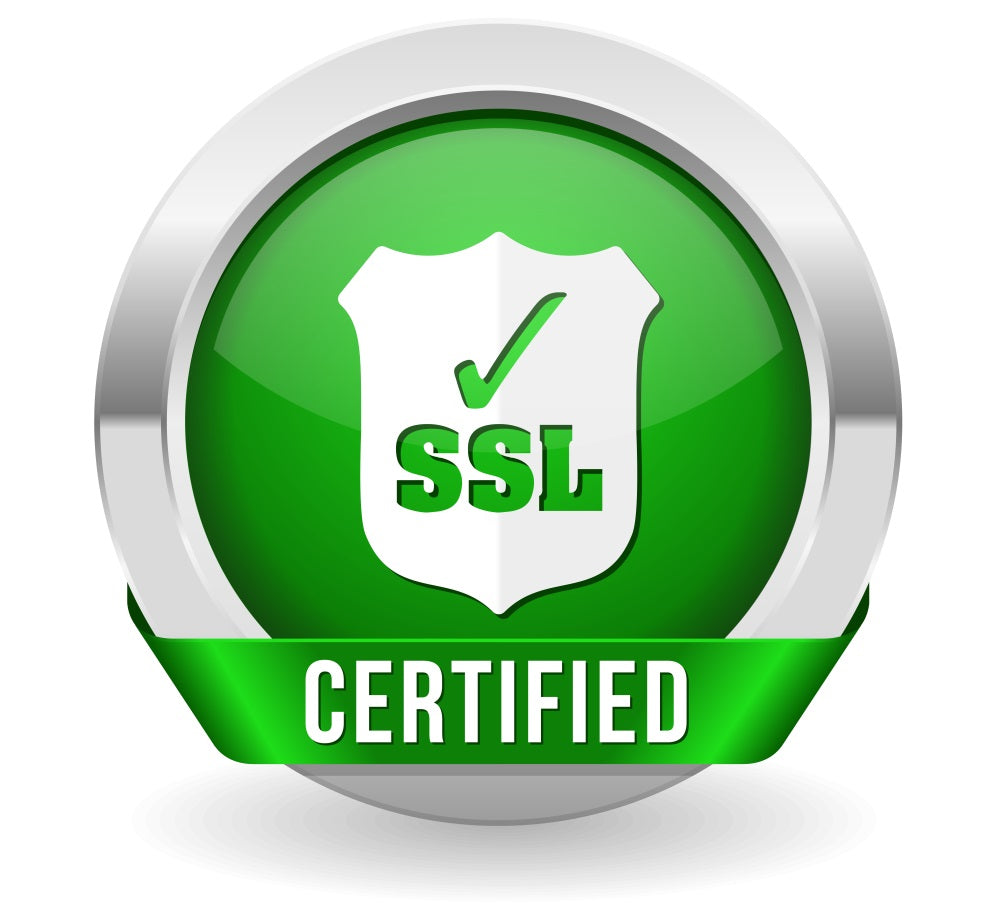 SSL baDGE
