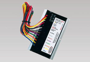 Able2/Sho-Me 8 output Aux Light Flasher 03.W3010