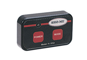 Able 2/Sho-Me LED Micro Switch 11.1012