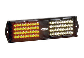 Able2/Sho-Me LED Mighty Lights 11.3708