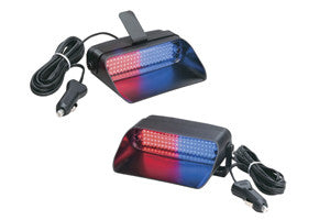 Able2/Sho-Me DashPro LED Light 11.8700