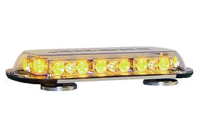 Able2/Sho-me Luminator LED Mini Lightbar 12.1224