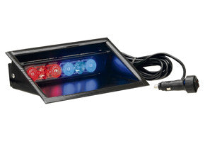Able2/Sho-Me LUminator LED Dash-light