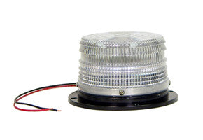 Able2/Sho-Me Flashpoint LED 360 Beacon