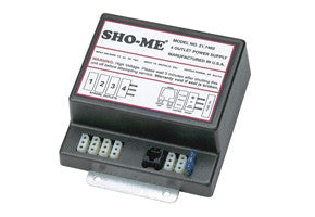 Able2/Sho-Me 4-Head 60W 21.7462