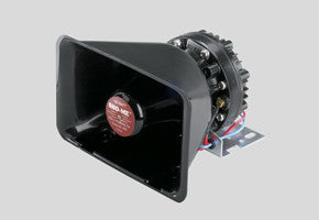 Able2/Sho-Me Standard Profile Speaker