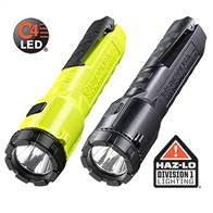 Streamlight DUALIE® 3AA