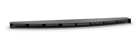 Feniex Fusion Rear Deck Lightbar