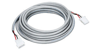 Ecco CABLE 15′ 9660 SERIES