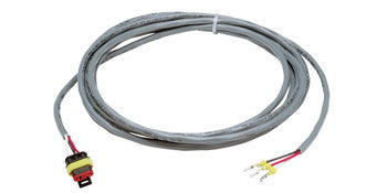 Ecco CABLE 50′ 9230/9460 SERIES