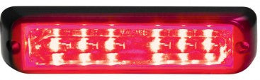 Code 3 Chase LED light CD3766