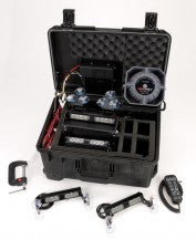 Code 3 Portable self Contained Kit 1