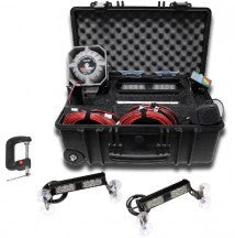 Code 3 Portable self Contained kit 2