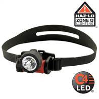 Streamlight ARGO® HAZ-LO® Headlamp