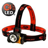 Streamlight ARGO® Headlamp