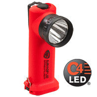Streamlight SURVIVOR® LED