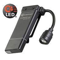 Streamlight CLIPMATE® USB